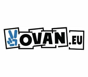 Vovan