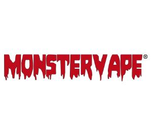 Monstervape