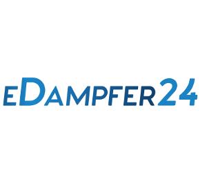 eDampfer24