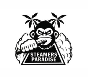 Steamersclub