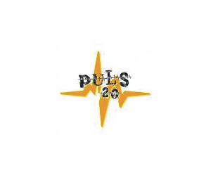 Puls 20
